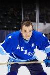 mrhockey_020
