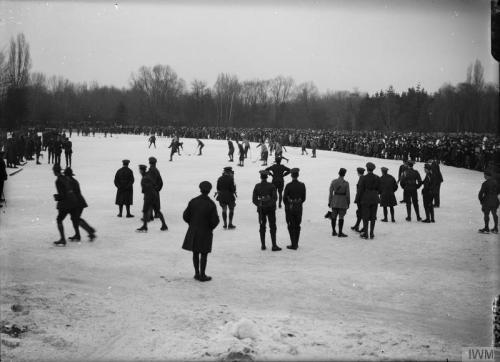 guards hockey