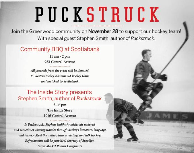 Puckstruck_Greenwood_Invitation