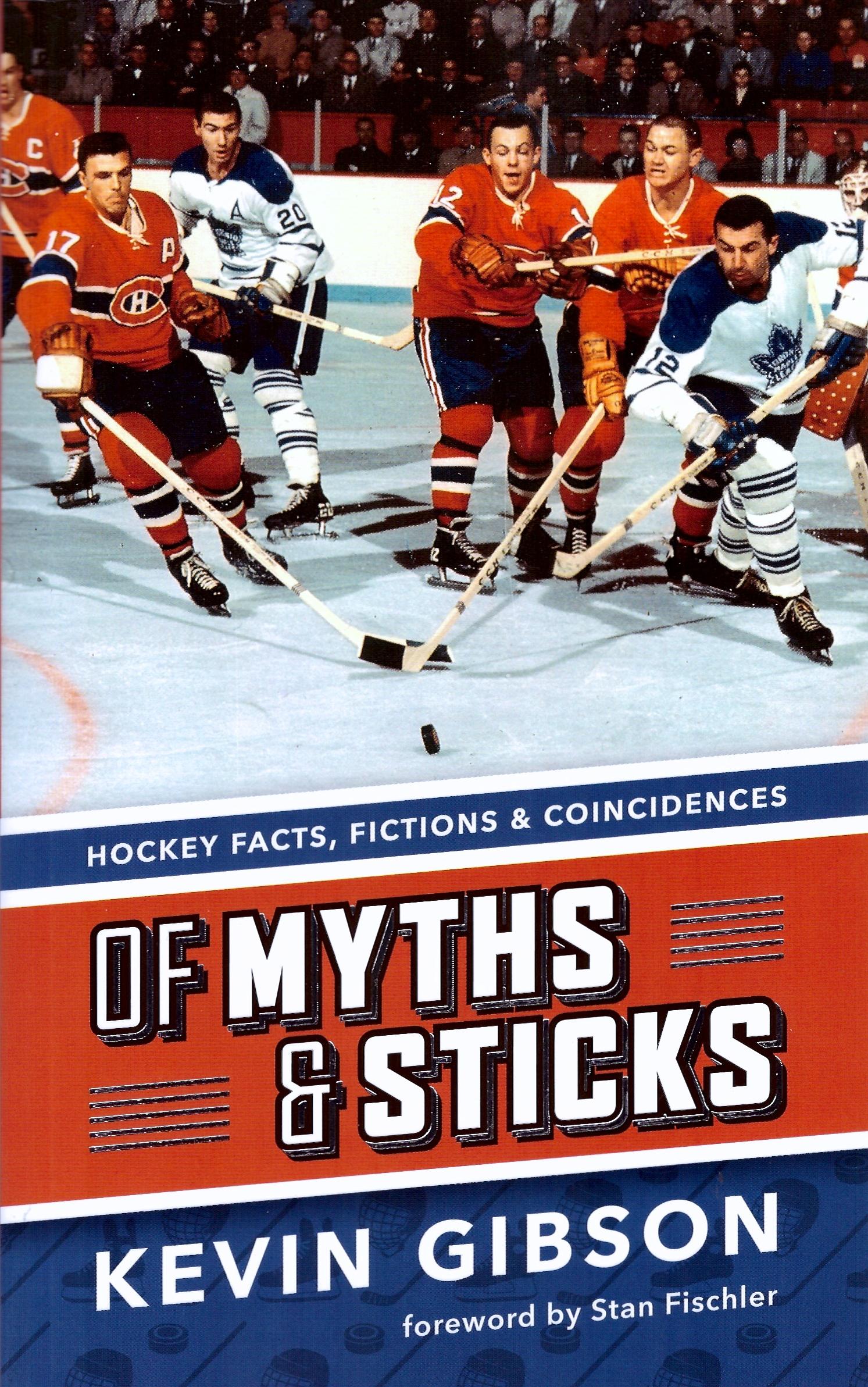 myths sticks 0bfc4671f