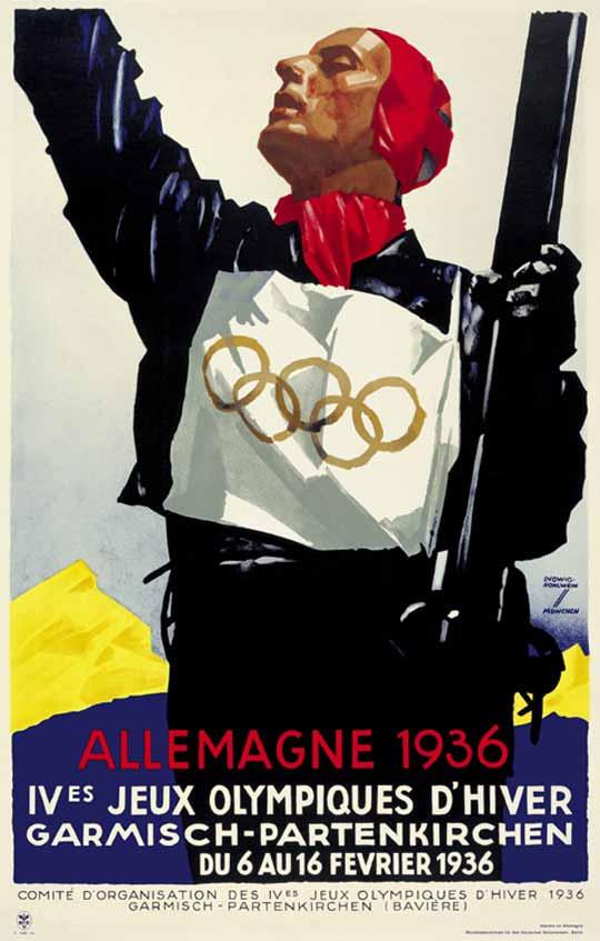 1936_garmisch-partenkirchen_poster