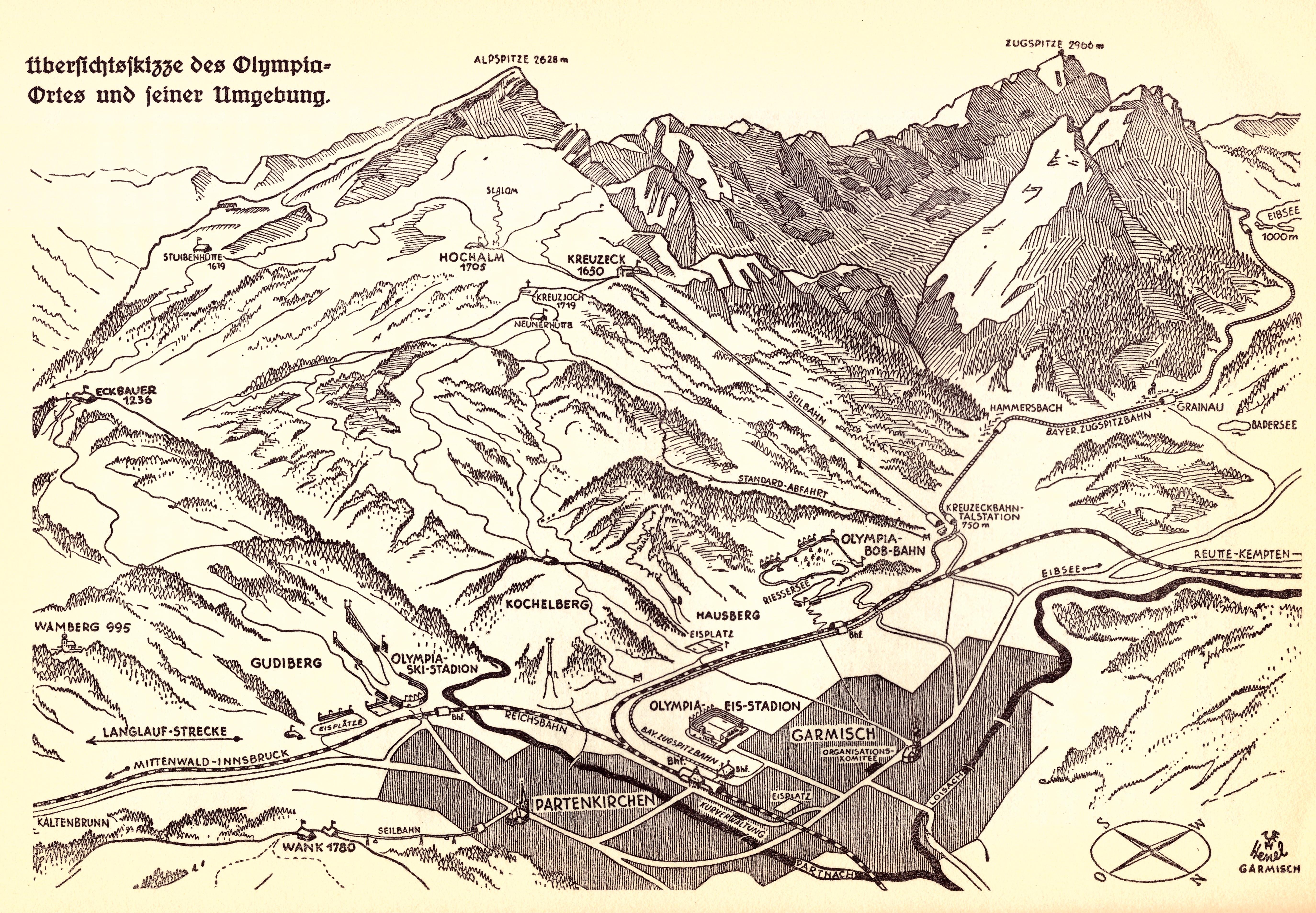 map 36