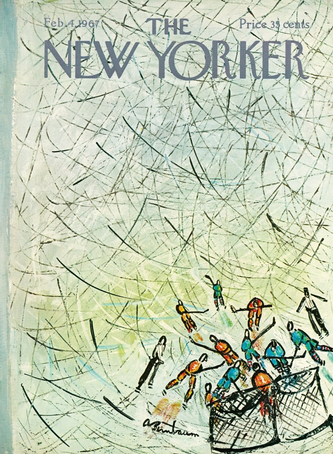 nyer 67 1