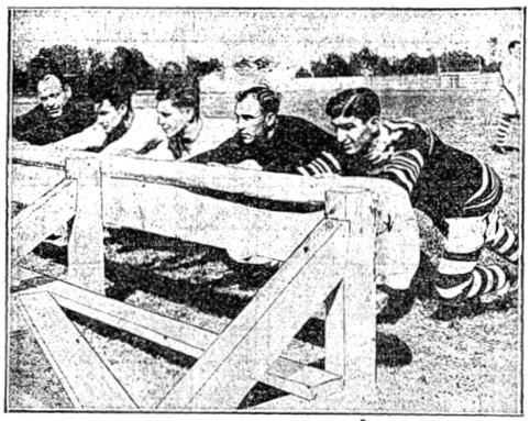 chi-1929