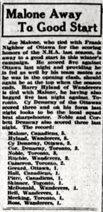 the_ottawa_journal_thu__dec_20__1917_-2