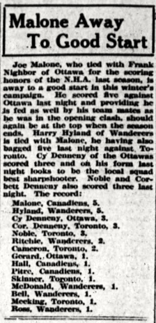 the_ottawa_journal_thu__dec_20__1917_-2