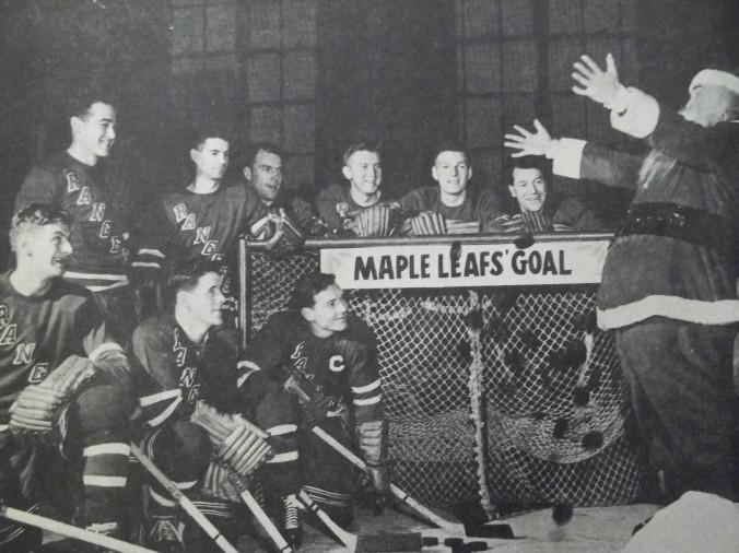 dads-hockey-pics-008