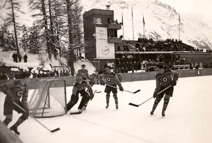 canada-v-swedes-1948