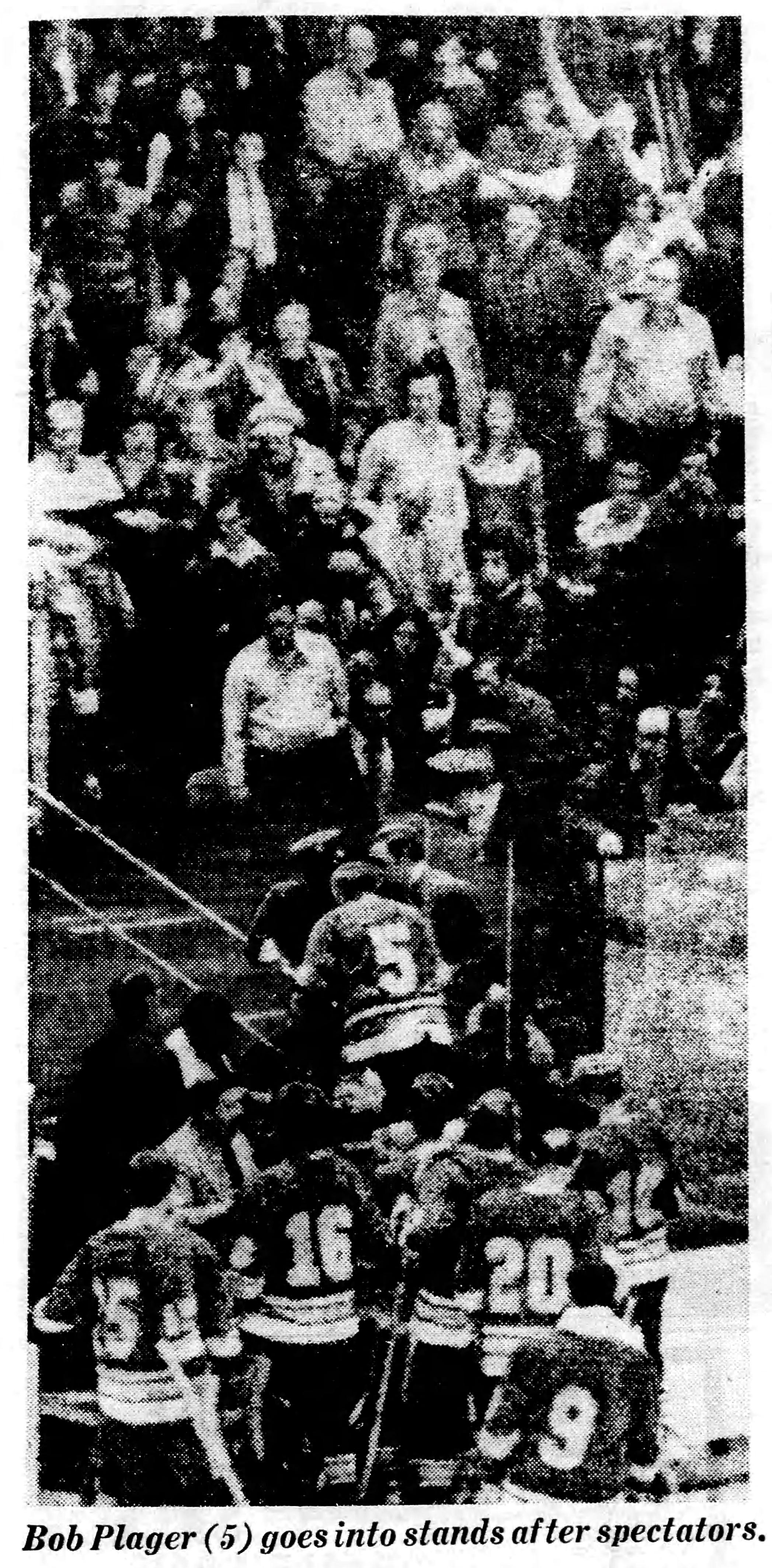 philadelphia_daily_news_fri__jan_7__1972_
