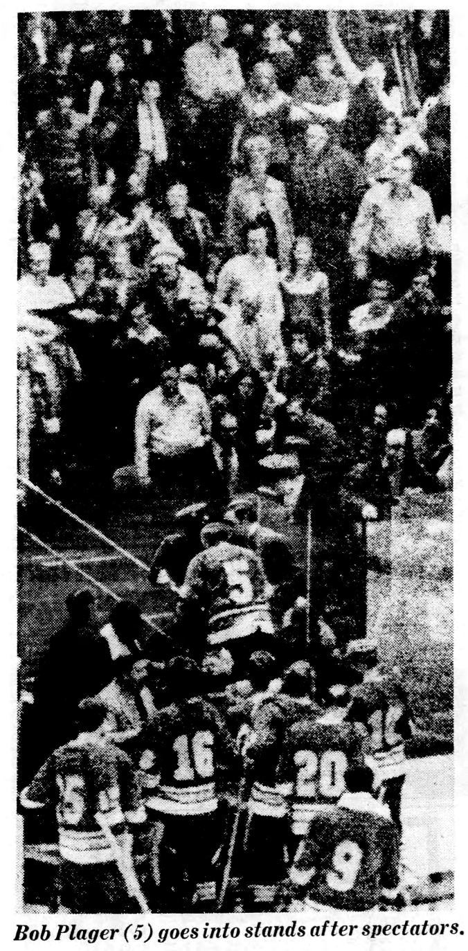philadelphia_daily_news_fri__jan_7__1972_